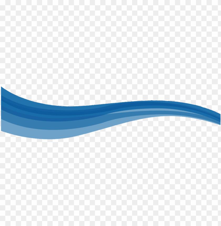 free PNG blue line design PNG image with transparent background PNG images transparent