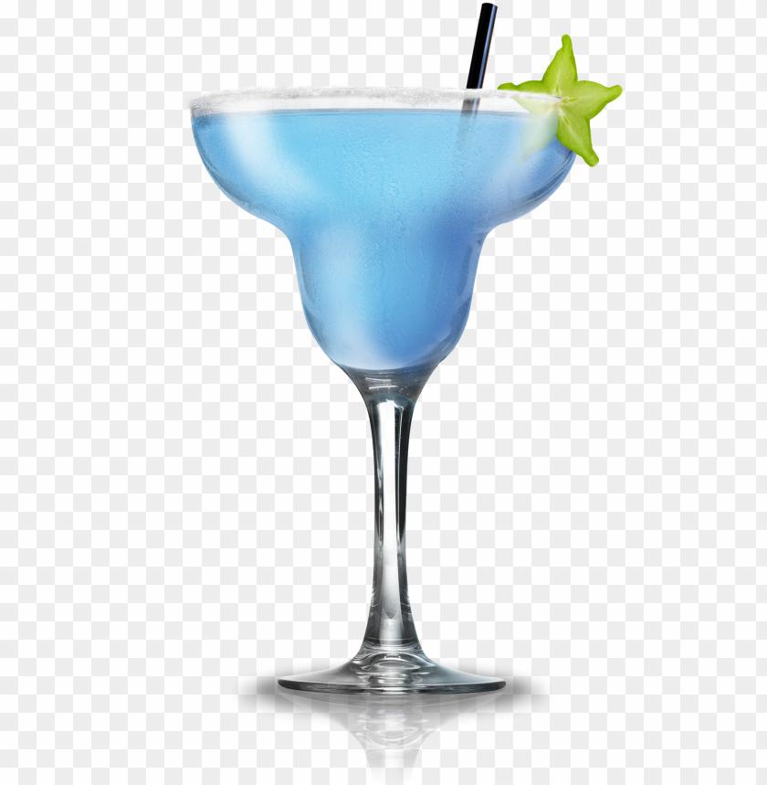 free PNG blue margarita, margarita cocktail, cocktail glass, - burnt orange cocktail PNG image with transparent background PNG images transparent