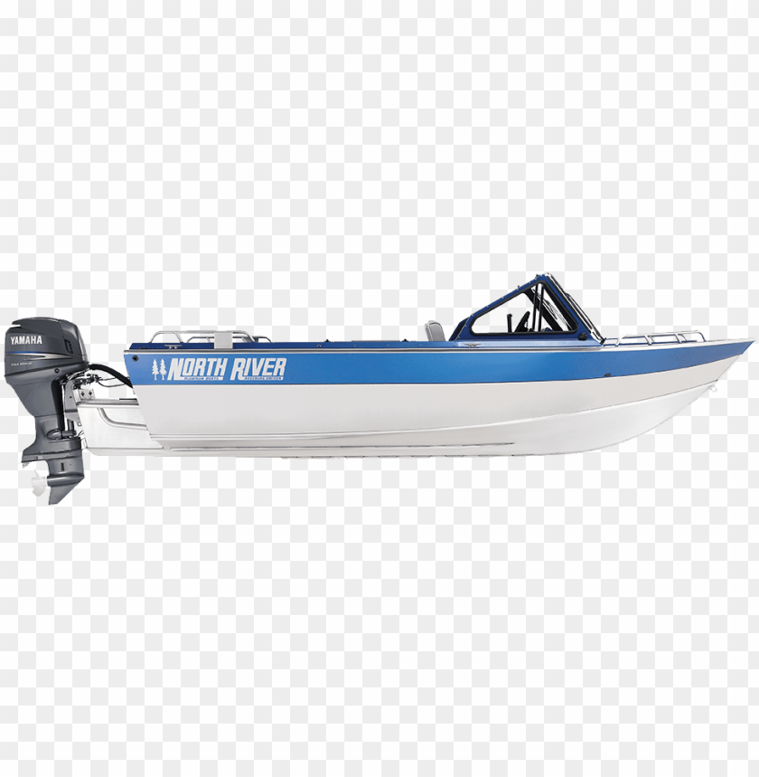 free PNG blue north river boat PNG image with transparent background PNG images transparent