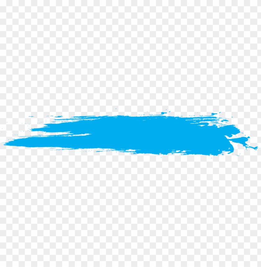Blue Paint Splash Png Png Image With Transparent Background Toppng Color splash, color splash background material, sample text sign transparent background png clipart. blue paint splash png png image with