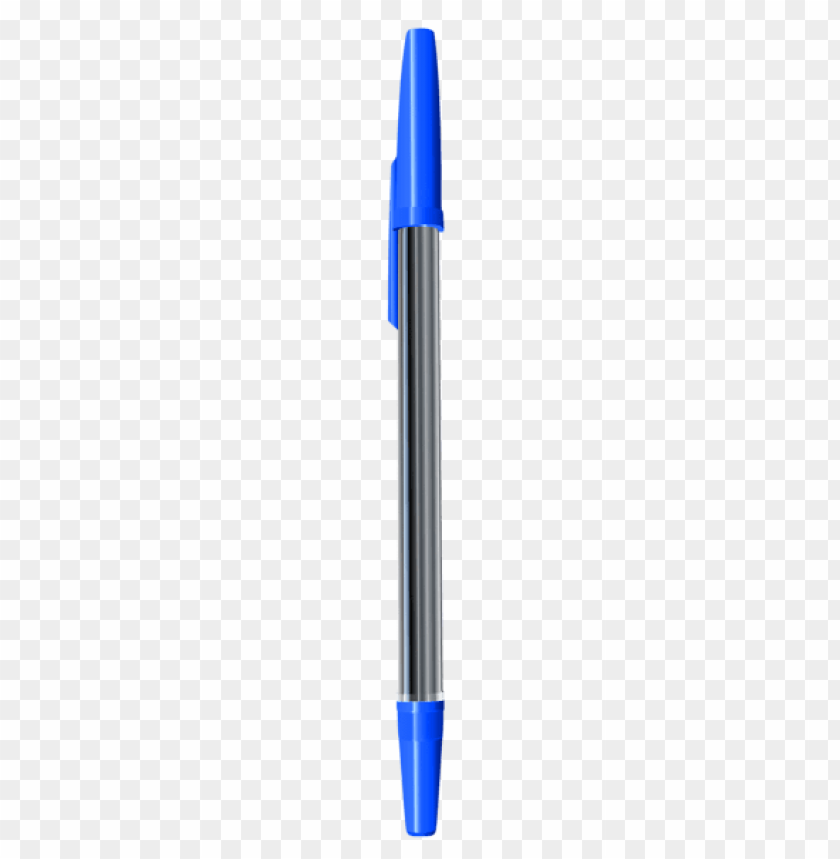 download blue pen clipart png photo toppng download blue pen clipart png photo