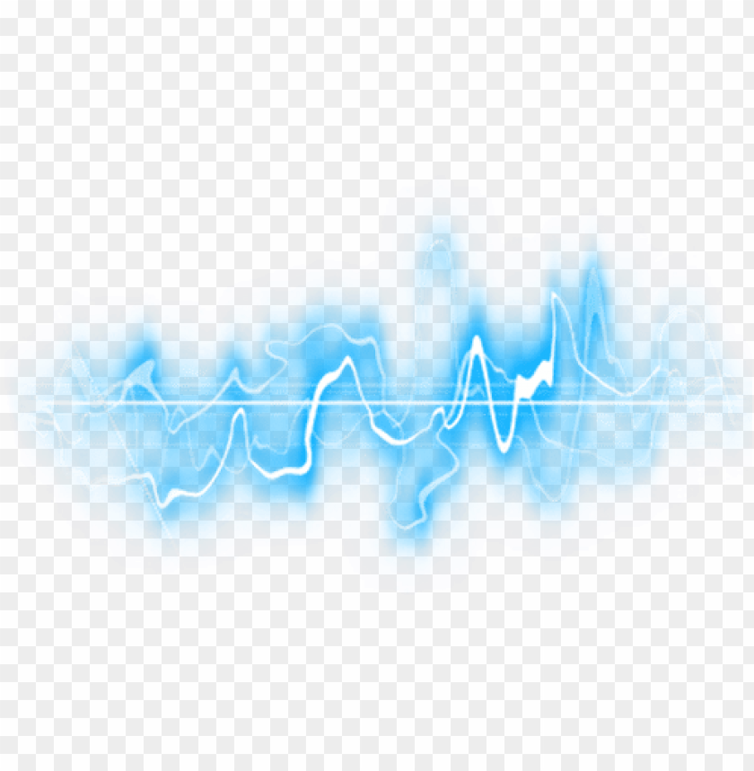 free PNG blue sound wave PNG image with transparent background PNG images transparent