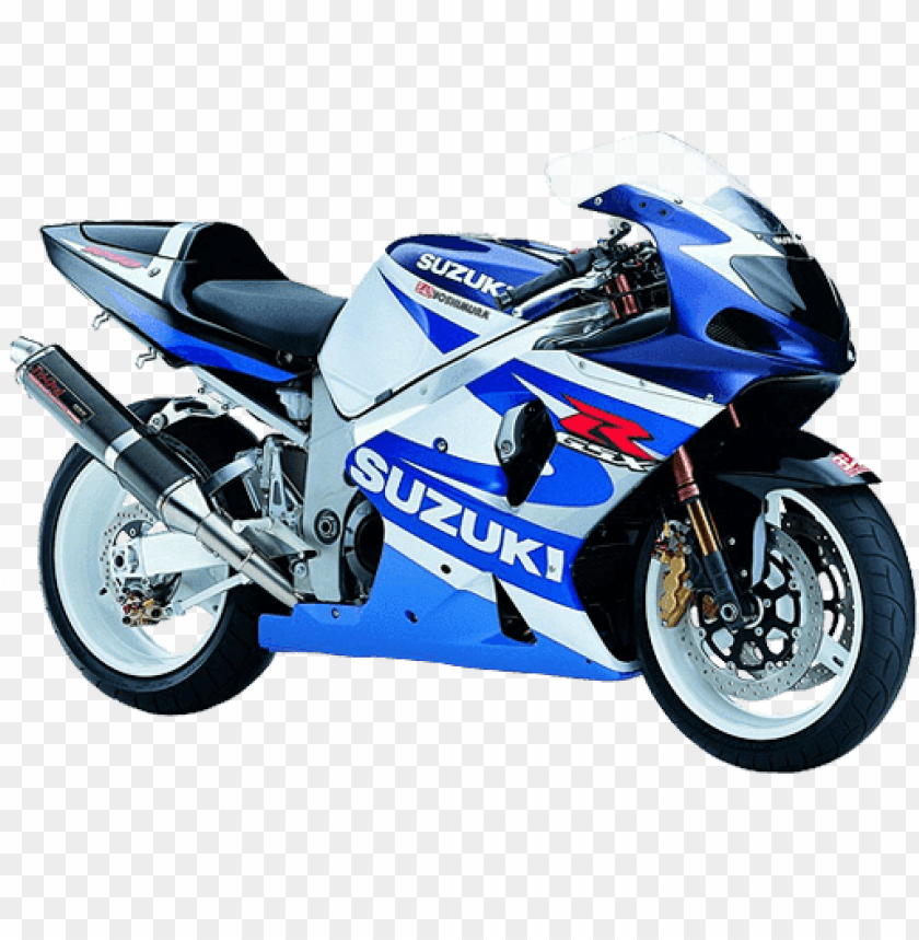 free PNG Download blue suzuki motorcycle png images background PNG images transparent