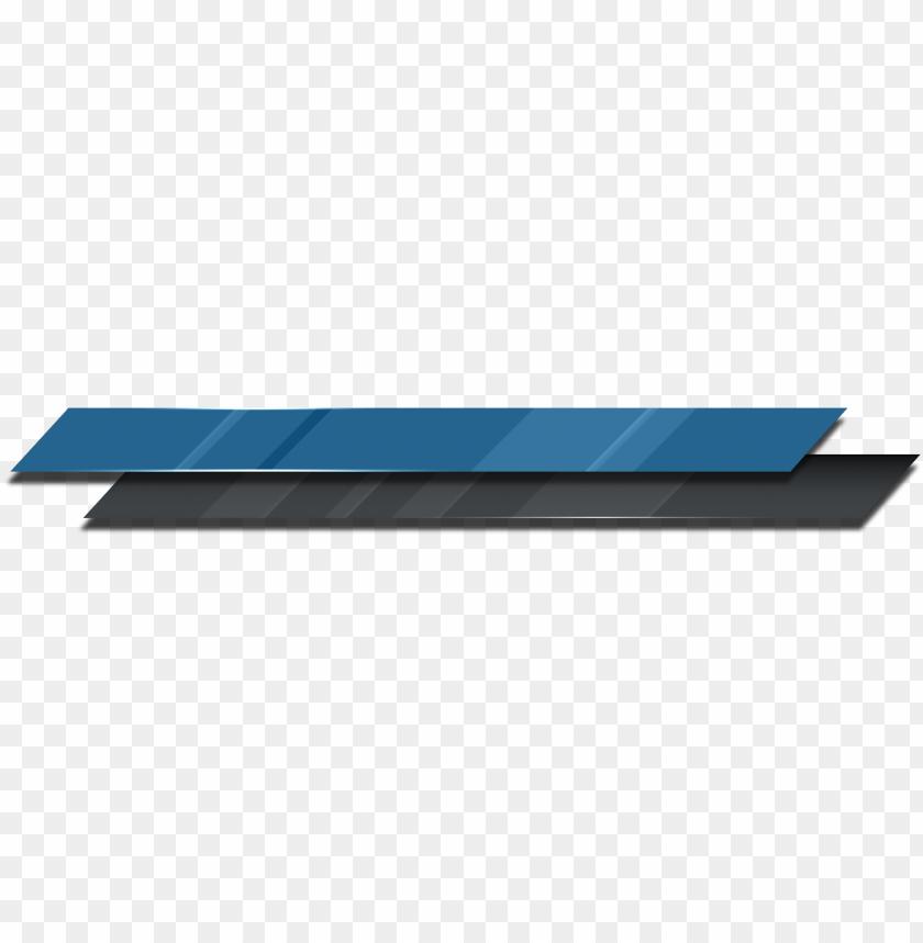 free PNG blue third for download on mbtskoudsalg - news PNG image with transparent background PNG images transparent