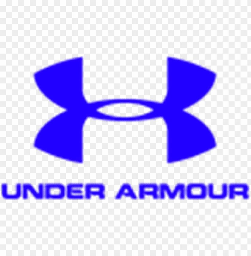 free PNG blue under armour logo PNG image with transparent background PNG images transparent