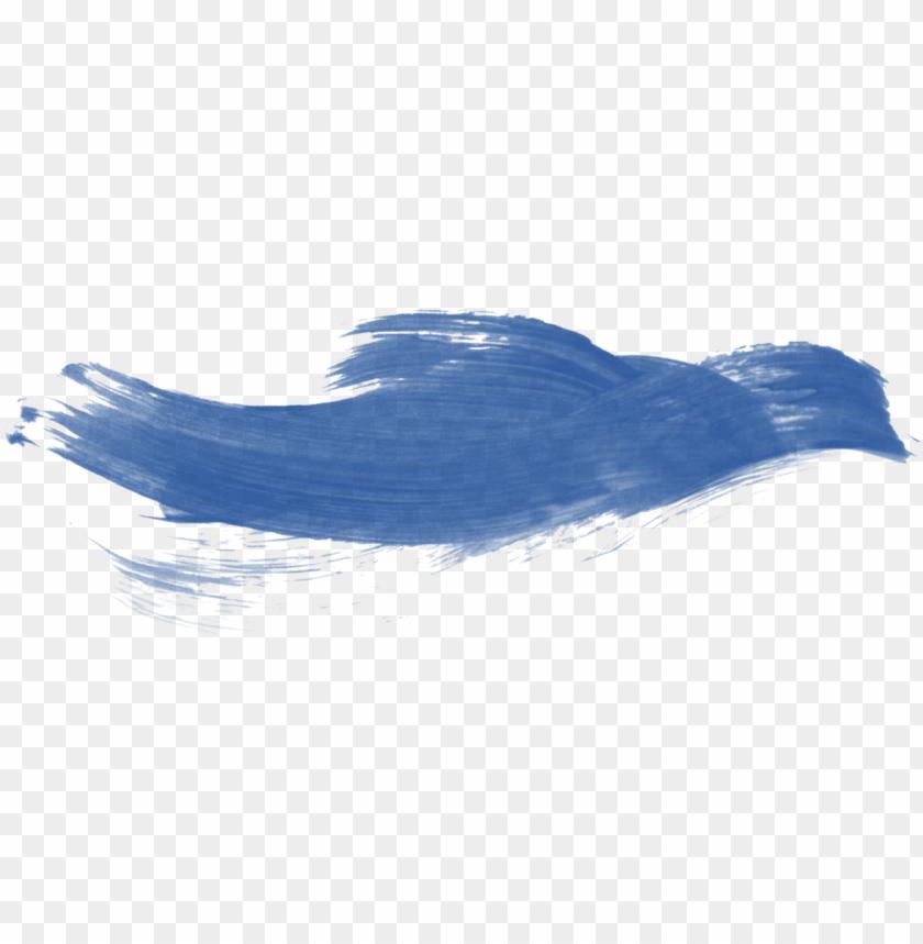 free PNG blue wave banner PNG image with transparent background PNG images transparent
