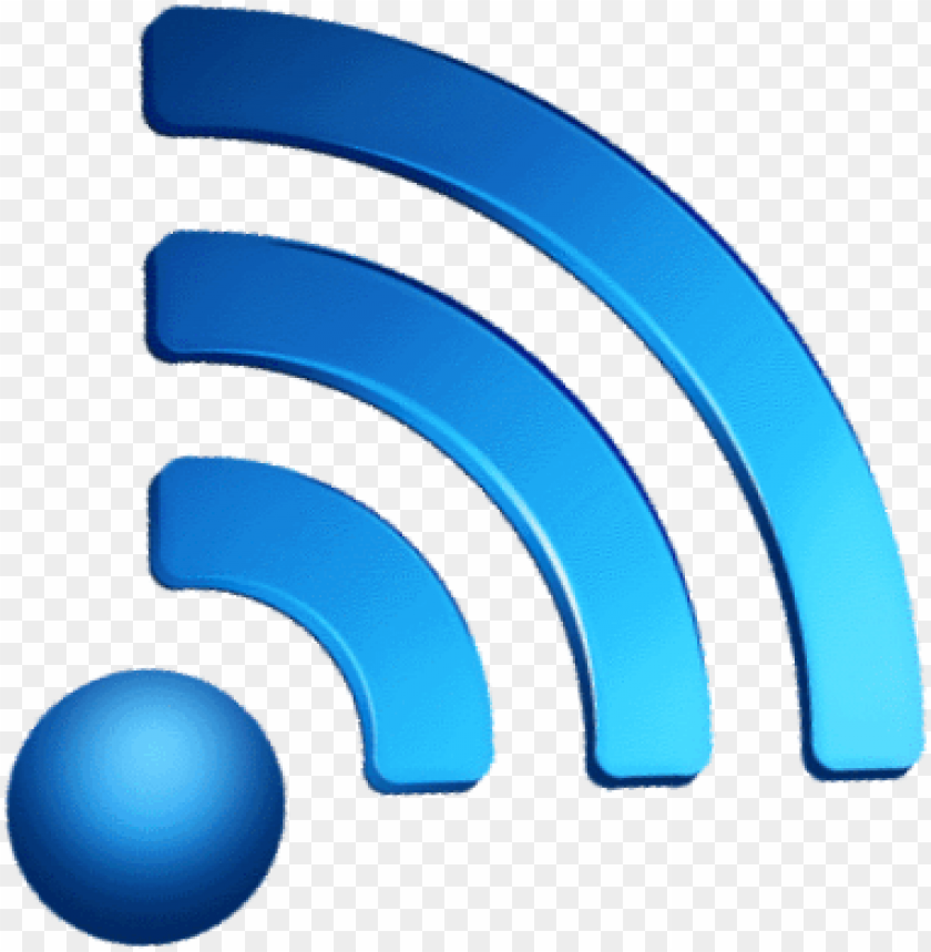 free PNG blue wireless icon  - wireless icon png - Free PNG Images PNG images transparent