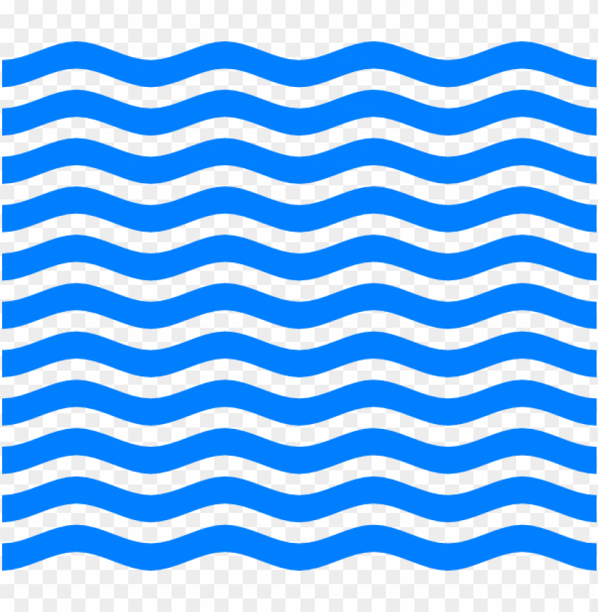 free PNG bluewaves art at clker com vector online - blue waves background clipart PNG image with transparent background PNG images transparent