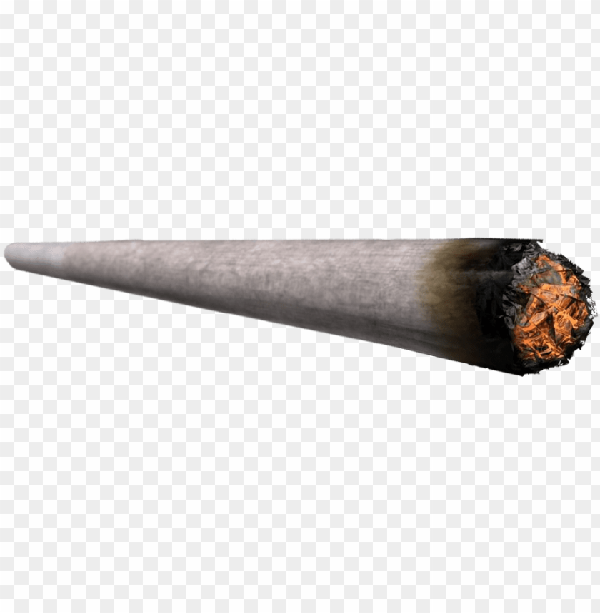 free PNG blunt transparent png pictures - thug life cigarette PNG image with transparent background PNG images transparent