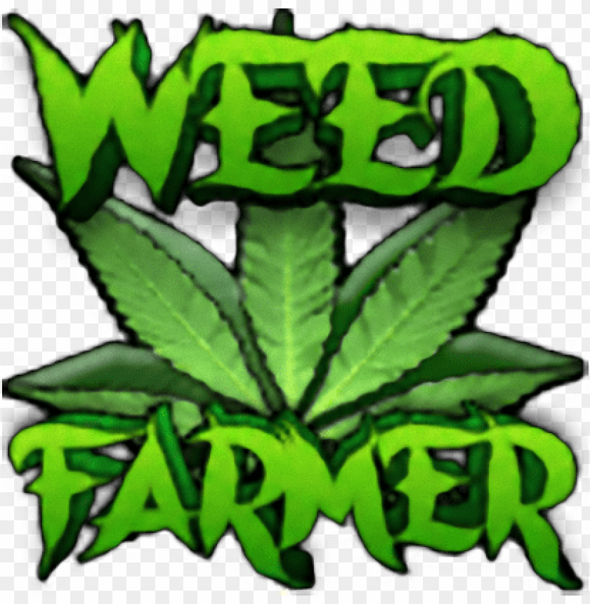 free PNG #blunt weed pictures, pictures images, funny pictures, - weed farmer PNG image with transparent background PNG images transparent
