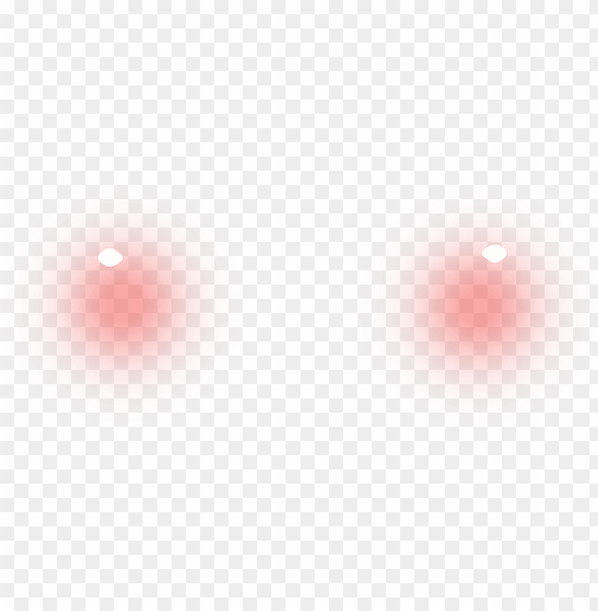Blush Png Tumblr Kawaii Blush Png Image With Transparent