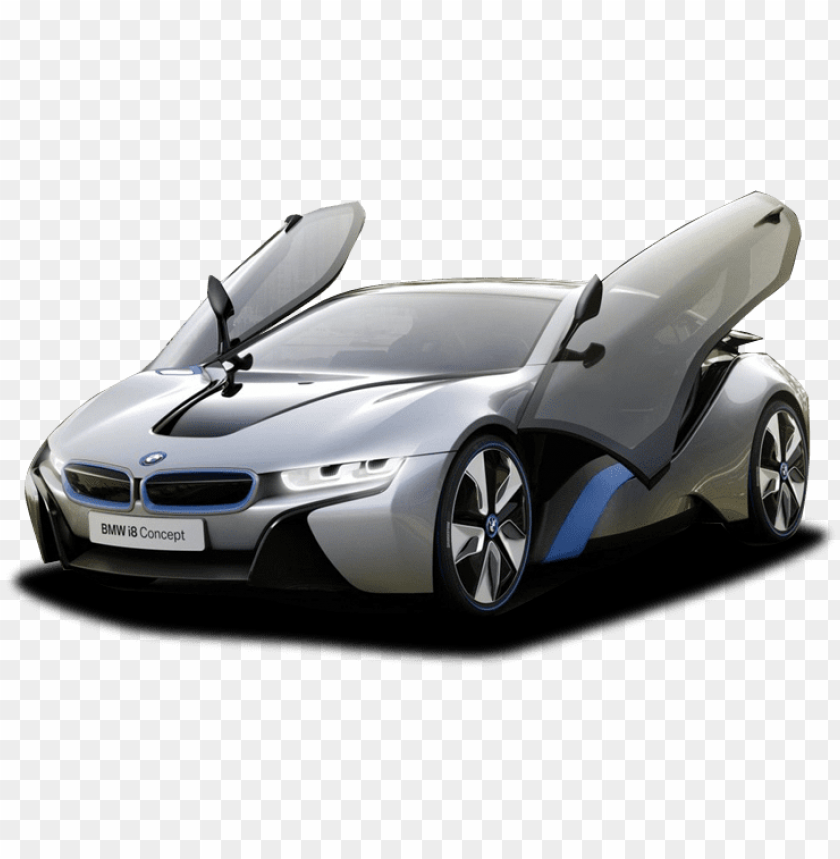 car background png photo, car photoshop editing png background hd, car png car photo background edit, photography png background car, transparent background car photo png,