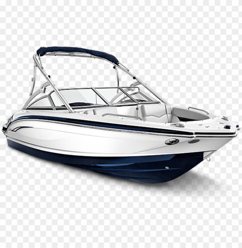 Boat Png – Boat watercraft paddle, boat, furniture, wood, transport png.