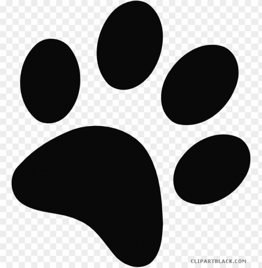 Bobcat Paw Print Clipartblack Com Free Black Panther Paw Royal Blue Png Image With Transparent Background Toppng Black black and white paw black hair black m black flash black canary. panther paw royal blue png image with