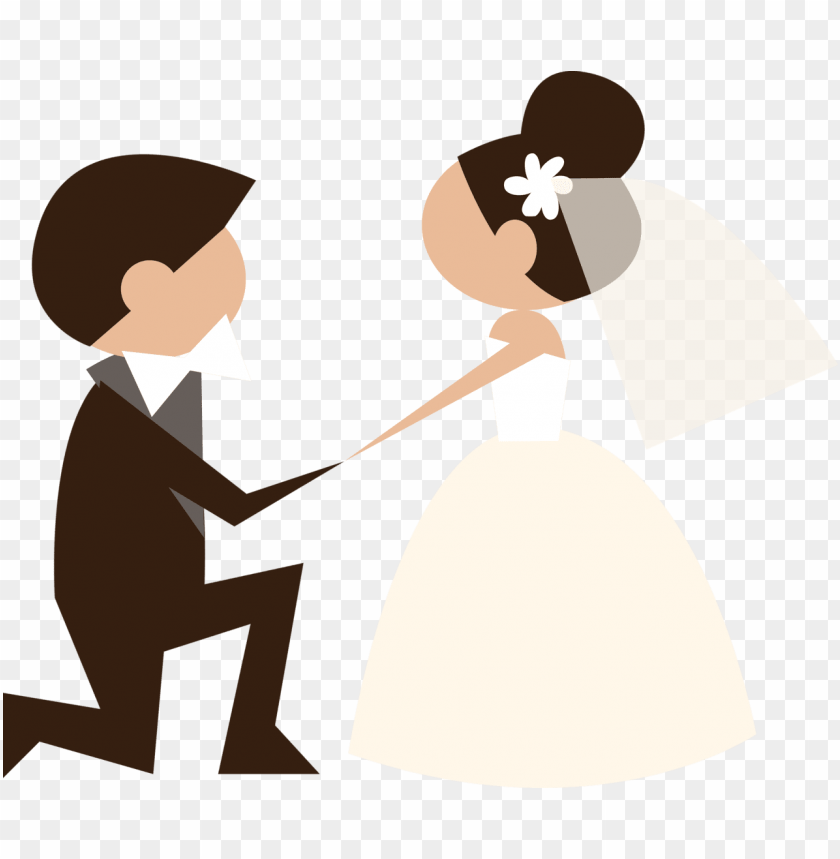 boda PNG image with transparent background  TOPpng