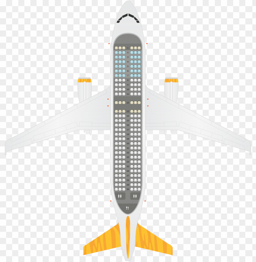 free PNG boeing 737-800 specifications PNG image with transparent background PNG images transparent
