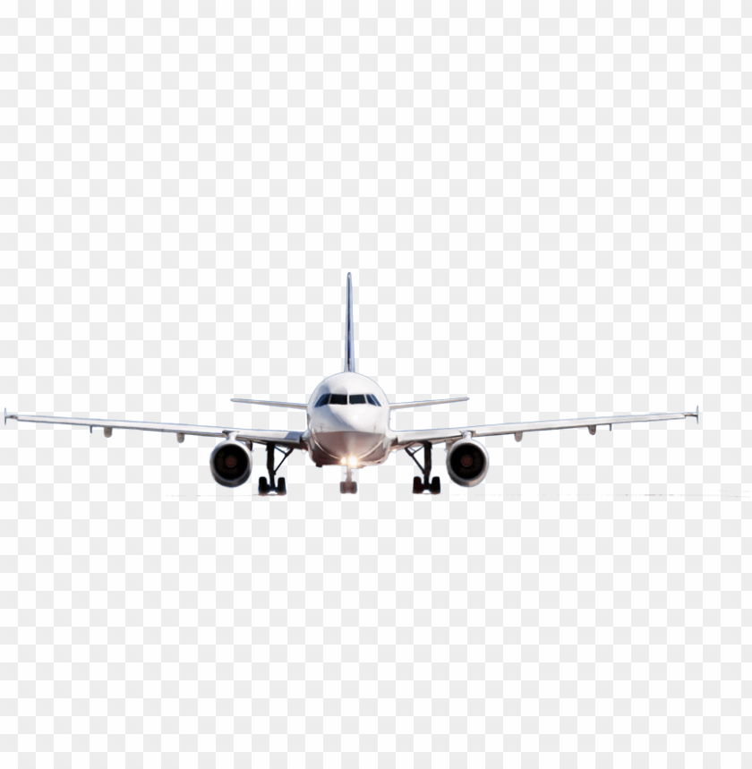 free PNG boeing aircraft plane on runway free wallpaper - airplane on runway PNG image with transparent background PNG images transparent