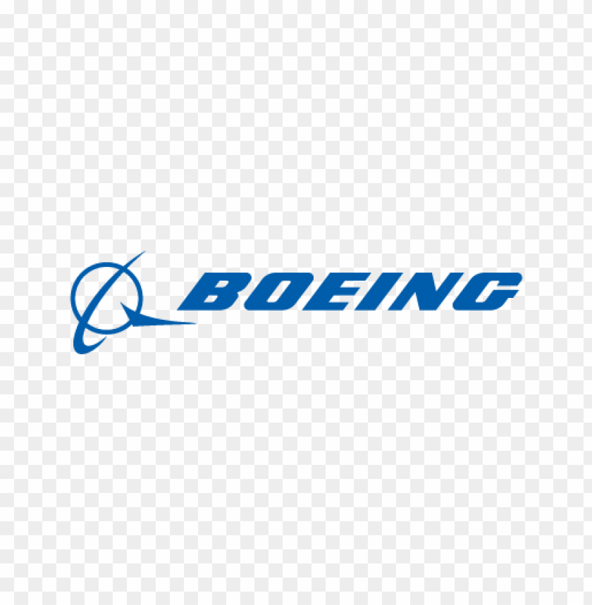 free PNG boeing logo vector (.eps + .ai) for free download PNG images transparent