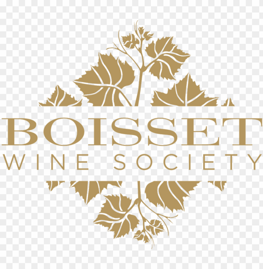 free PNG boisset wine society - boisset collectio PNG image with transparent background PNG images transparent