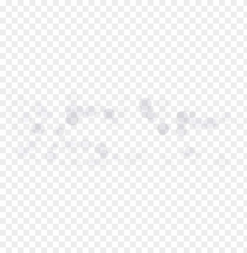 free PNG bokeh png file - bokeh PNG image with transparent background PNG images transparent