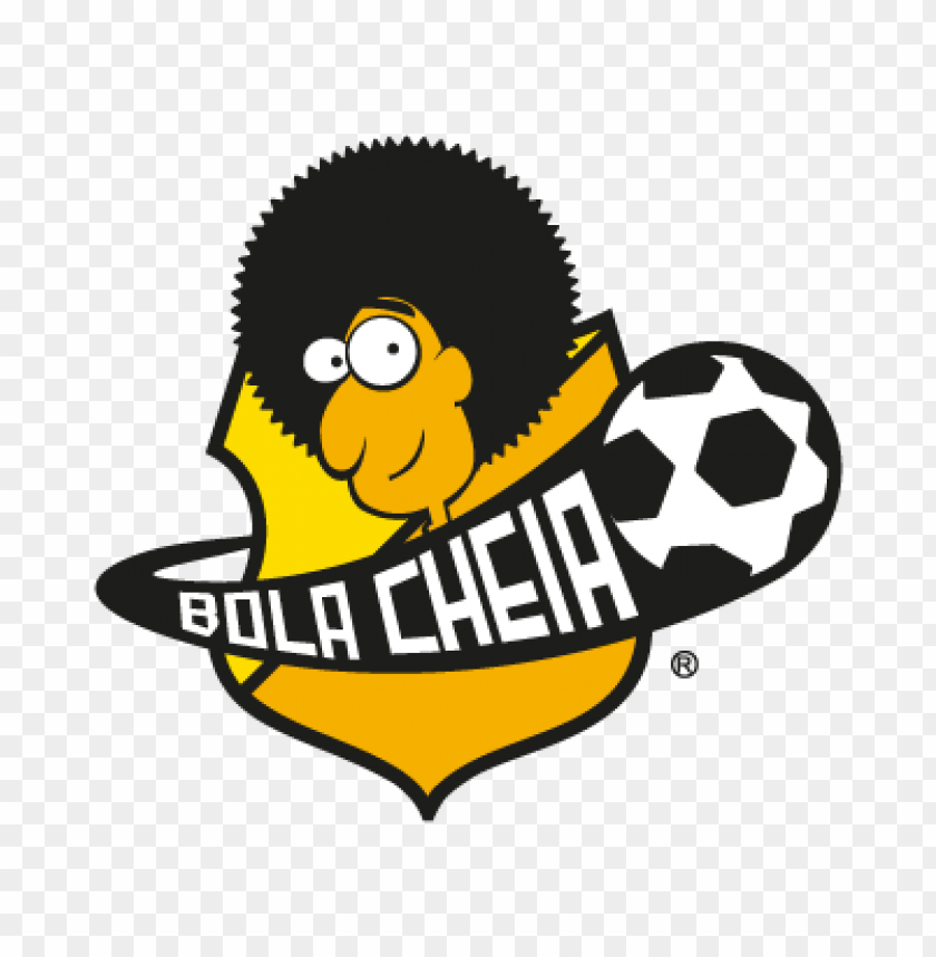 free PNG bola cheia vector logo PNG images transparent