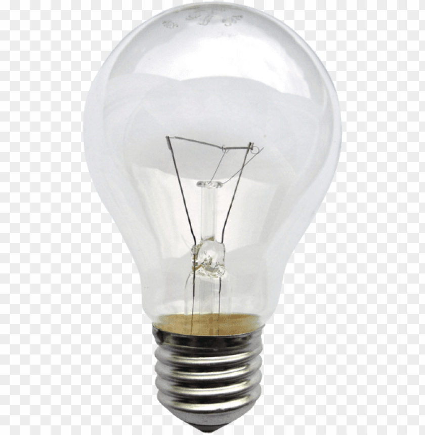 bola lampu png image with transparent background toppng bola lampu png image with transparent
