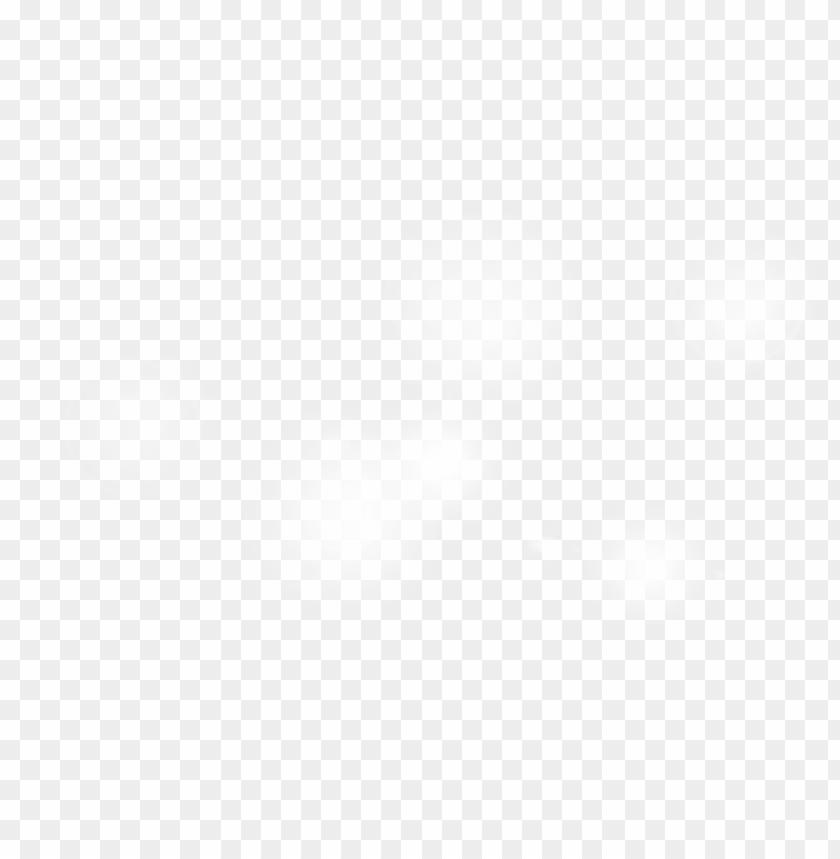 free PNG bolinhas de luz PNG image with transparent background PNG images transparent