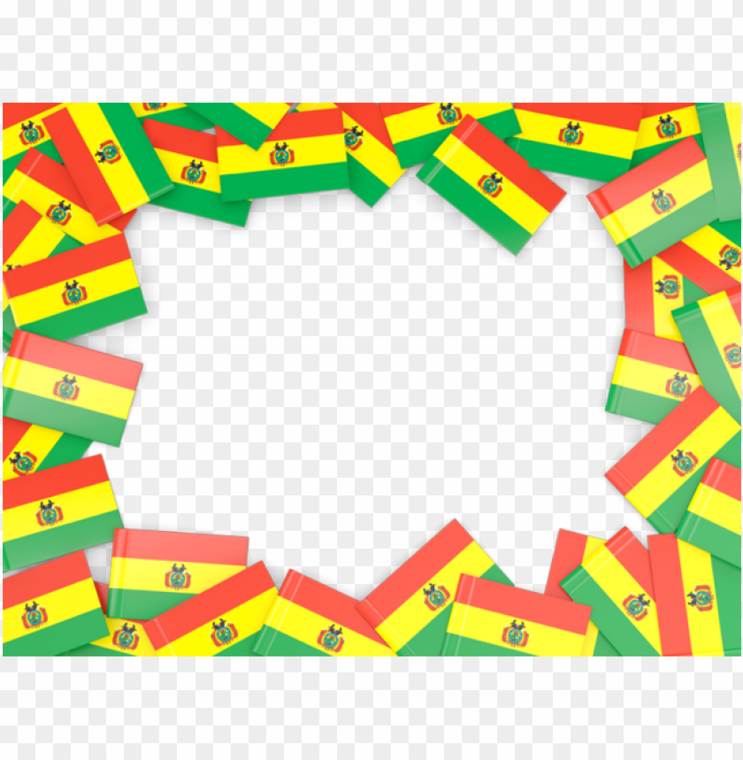 free PNG bolivia frame PNG image with transparent background PNG images transparent
