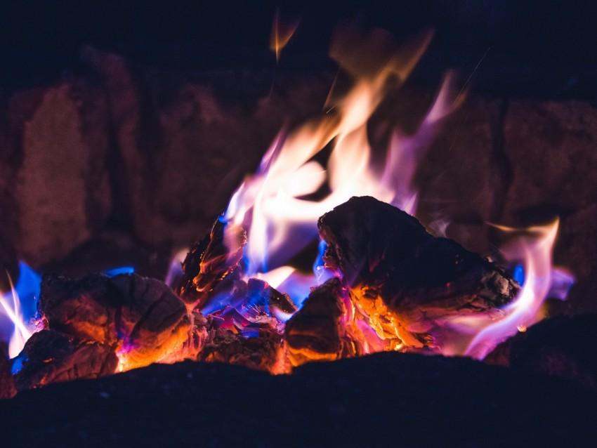 free PNG bonfire, fire, flame, light, coal, ash background PNG images transparent