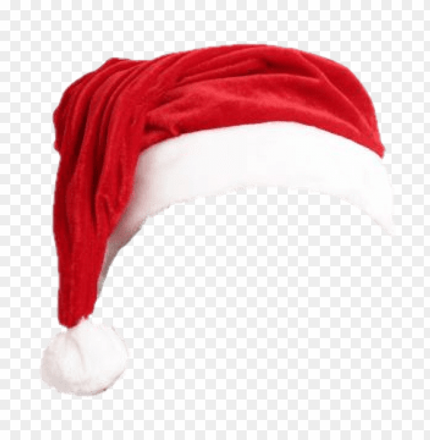 Pere Noel Png bonde père noel PNG image with transparent background | TOPpng