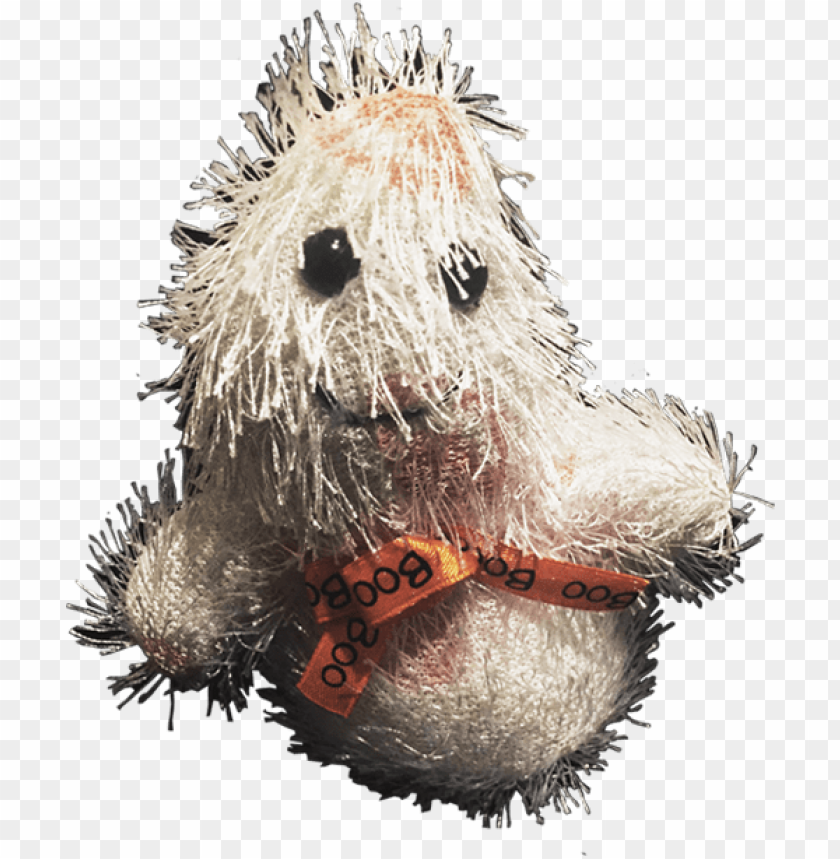 Boo Plush Punxsutawney Phil Png Image With Transparent Background Toppng