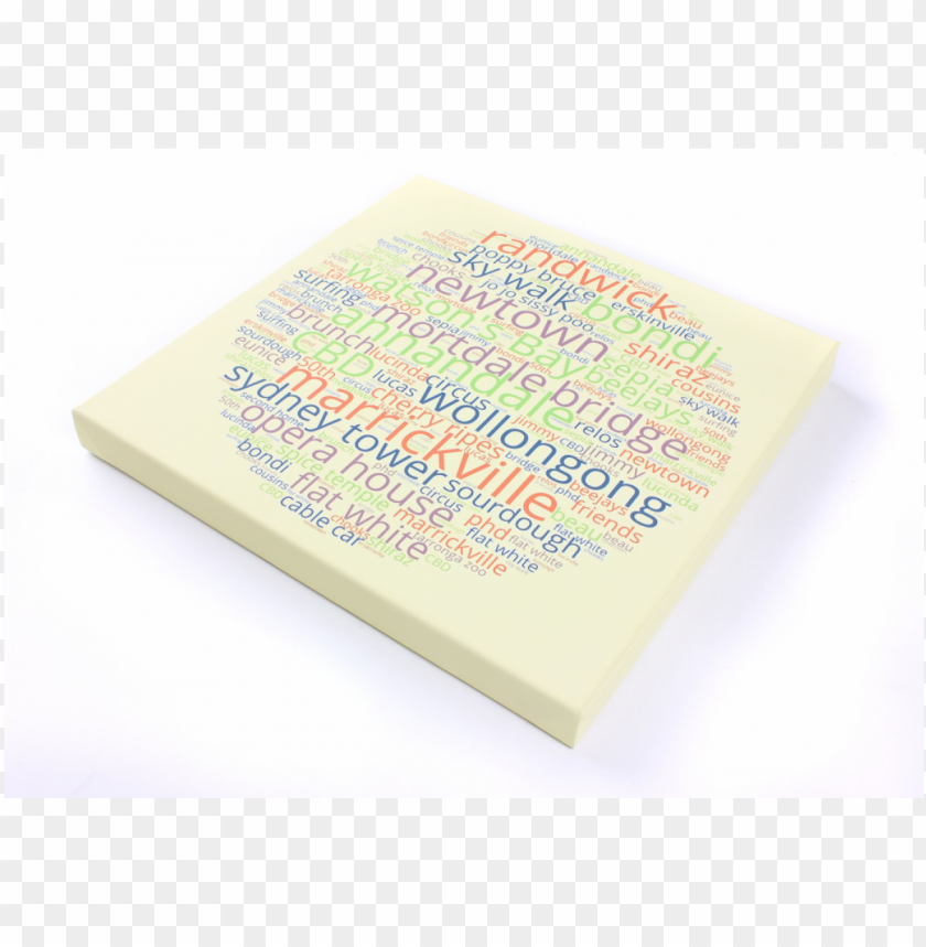 free PNG book PNG image with transparent background PNG images transparent