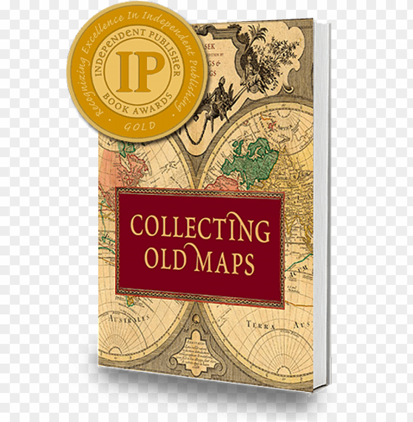 free PNG book collection old maps PNG image with transparent background PNG images transparent