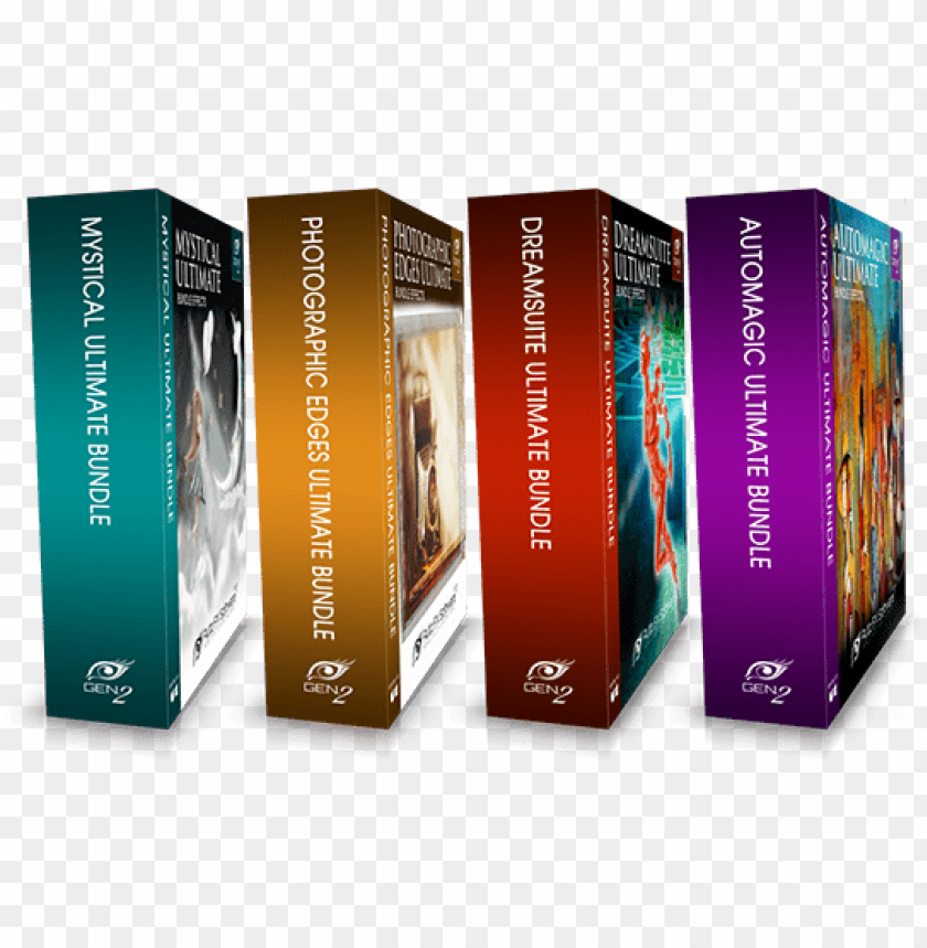 free PNG book cover PNG image with transparent background PNG images transparent