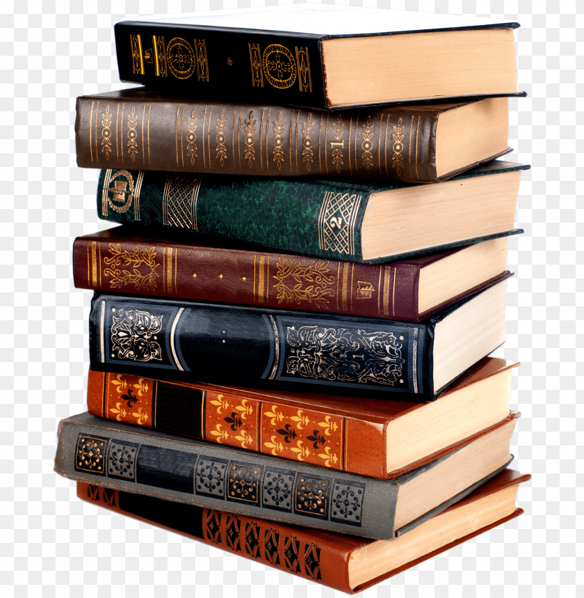 Book Cover Stock Photography Clip Art Stack Of Books Png Image With Transparent Background Toppng