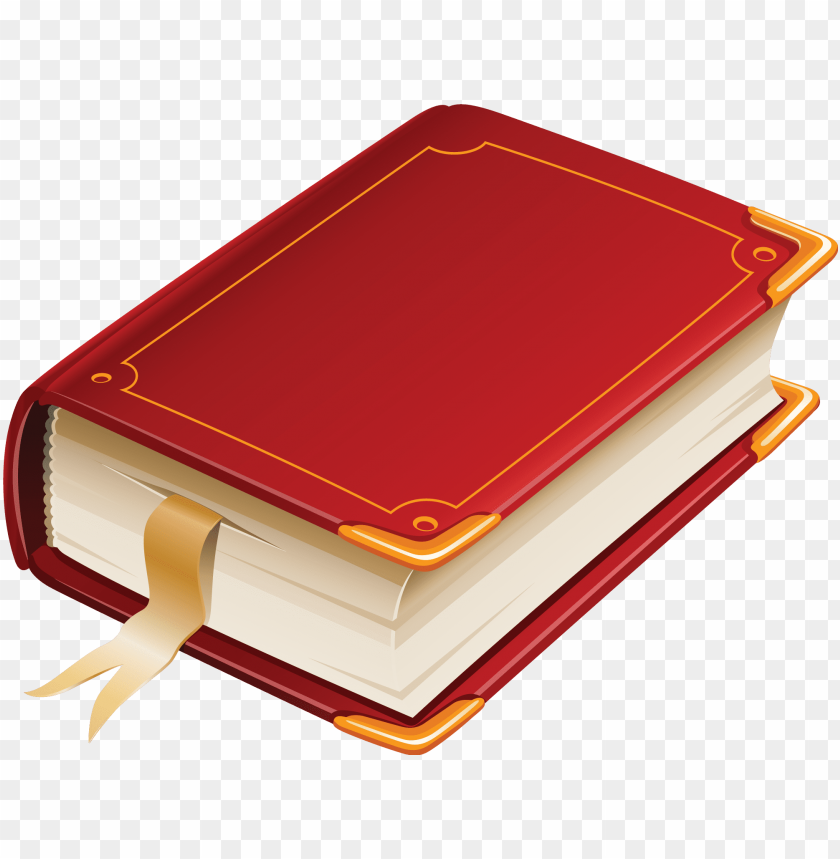 free PNG book png images download, open book png - bhagavad gita book clipart PNG image with transparent background PNG images transparent