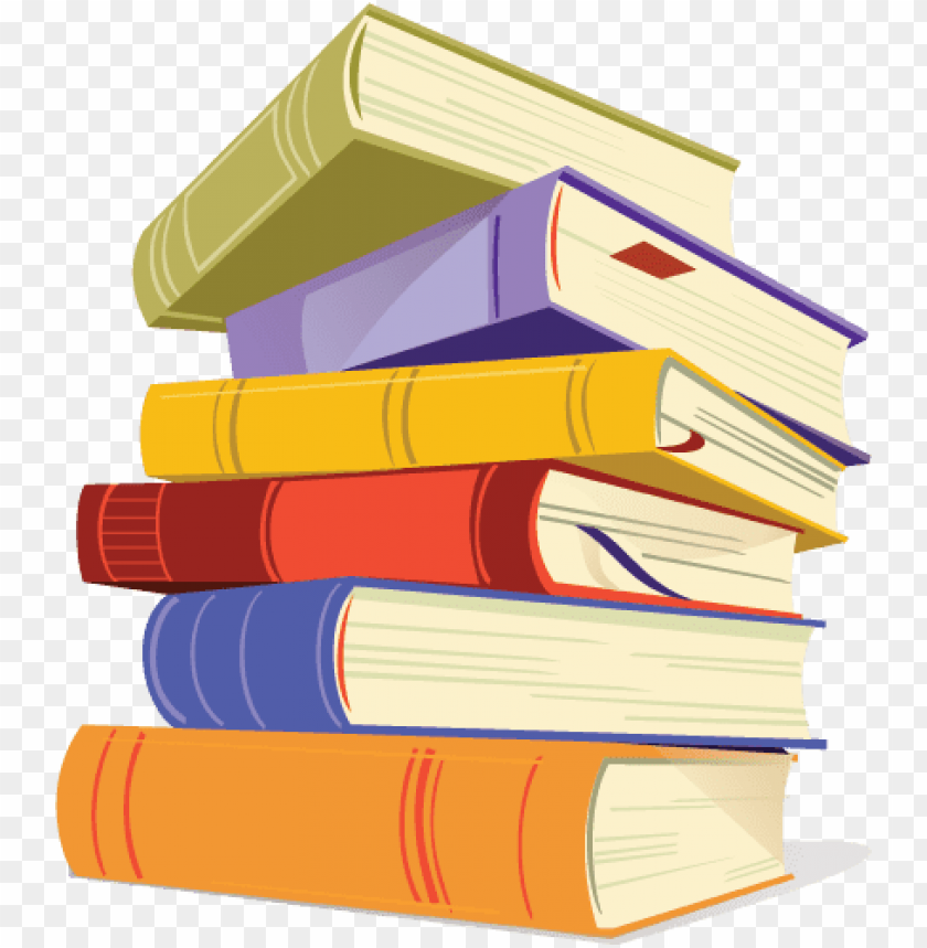 Book Png Picture Books Clipart Png Image With Transparent Background Toppng