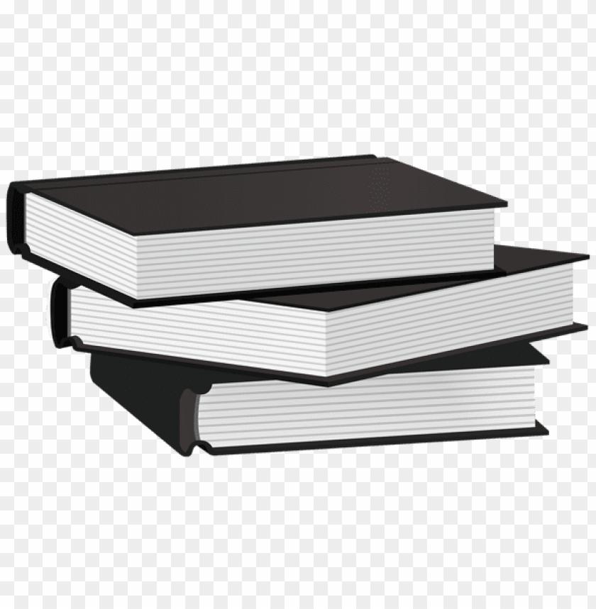 free PNG Download book transparent clipart png photo   PNG images transparent