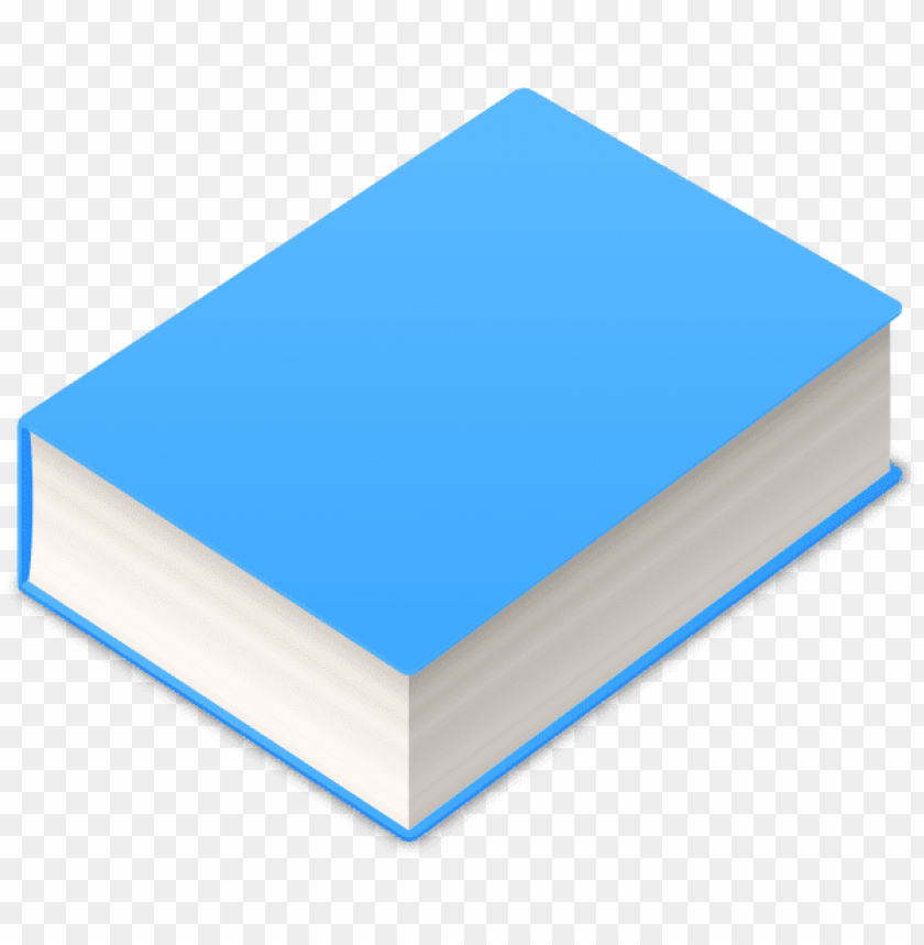 free PNG book2 icon light blue - book icon light blue png - Free PNG Images PNG images transparent