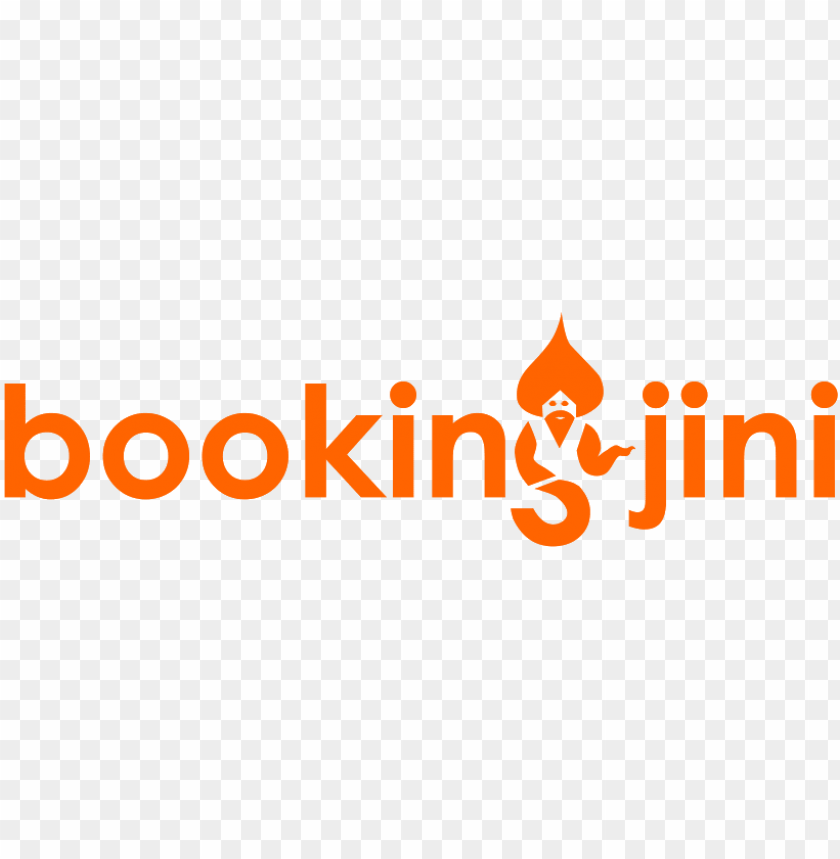 free PNG bookingjini - smith and nephew logo PNG image with transparent background PNG images transparent
