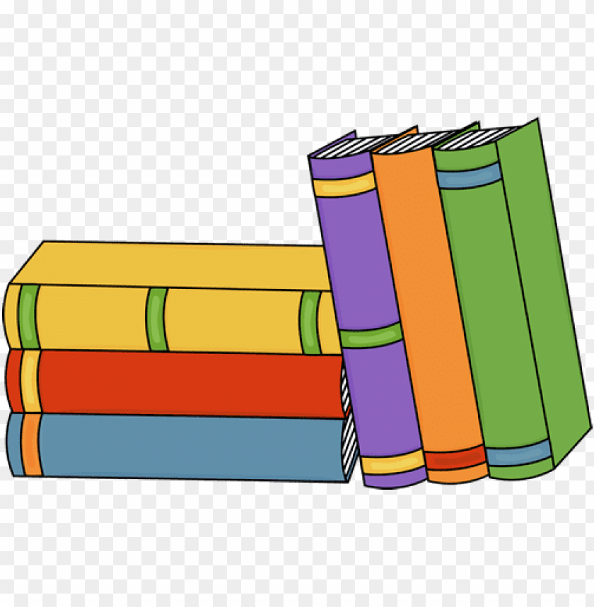 45 - Reading Books Clipart Png Transparent PNG - 1280x708 - Free Download  on NicePNG