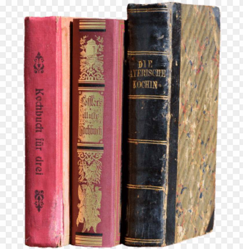 free PNG books,old books,old cooking books,cooking books,book - book PNG image with transparent background PNG images transparent