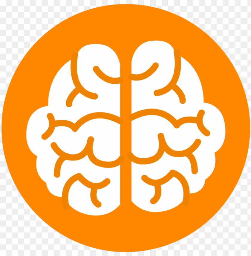 free PNG boosts brain development - transparent background brain clipart PNG image with transparent background PNG images transparent