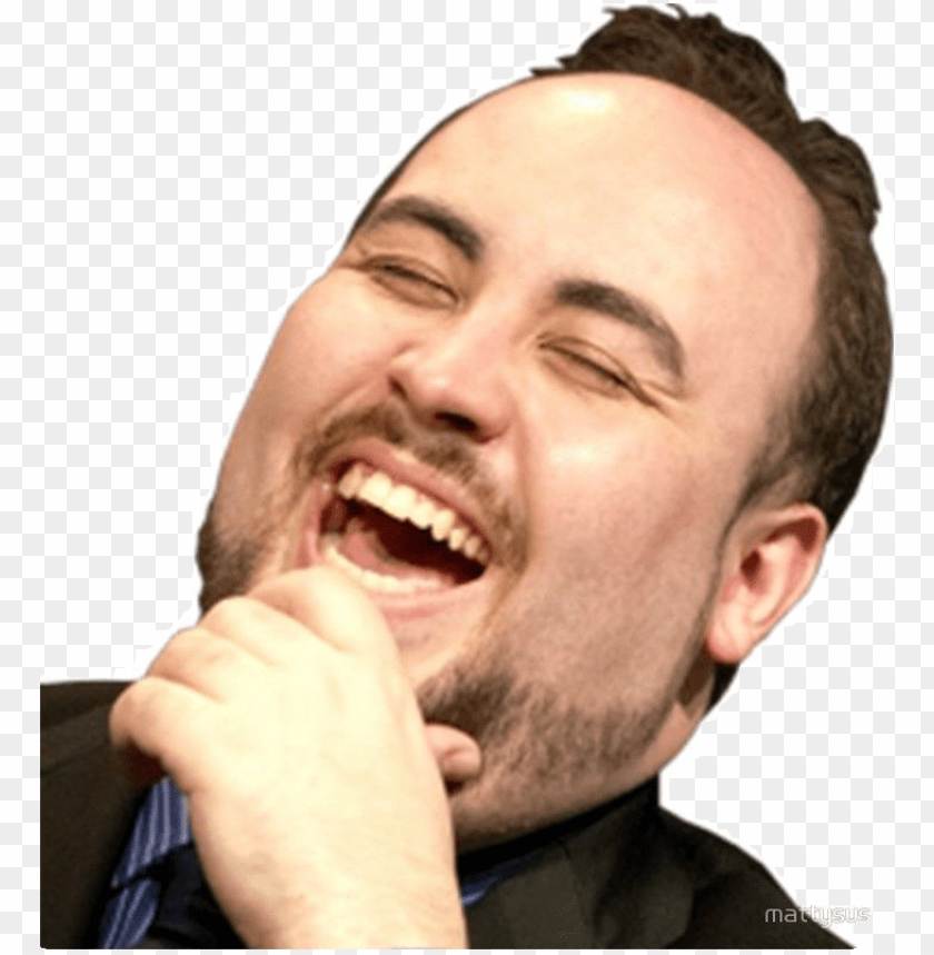 free PNG bootstrap 4 navbar does not collapse when viewport - twitch lul PNG image with transparent background PNG images transparent