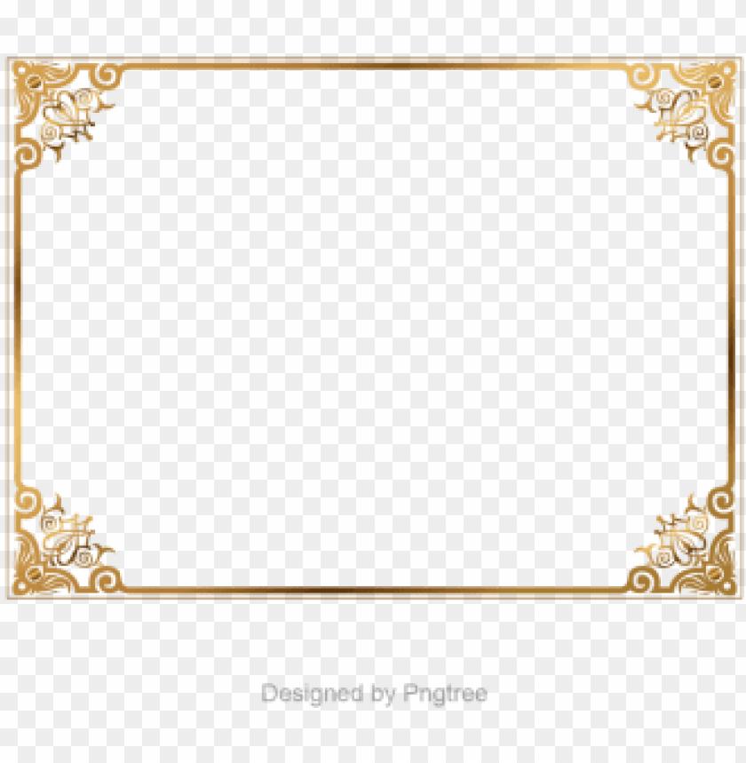 free PNG bordas  fundo transparente PNG image with transparent background PNG images transparent