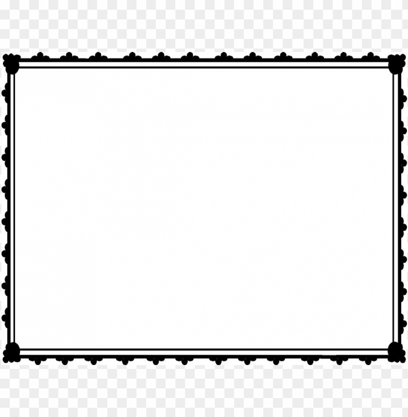 free PNG border png - Free PNG Images PNG images transparent