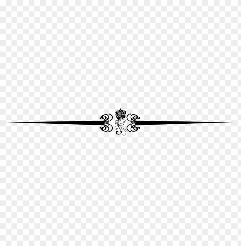 20+ New For Border Design Png Line