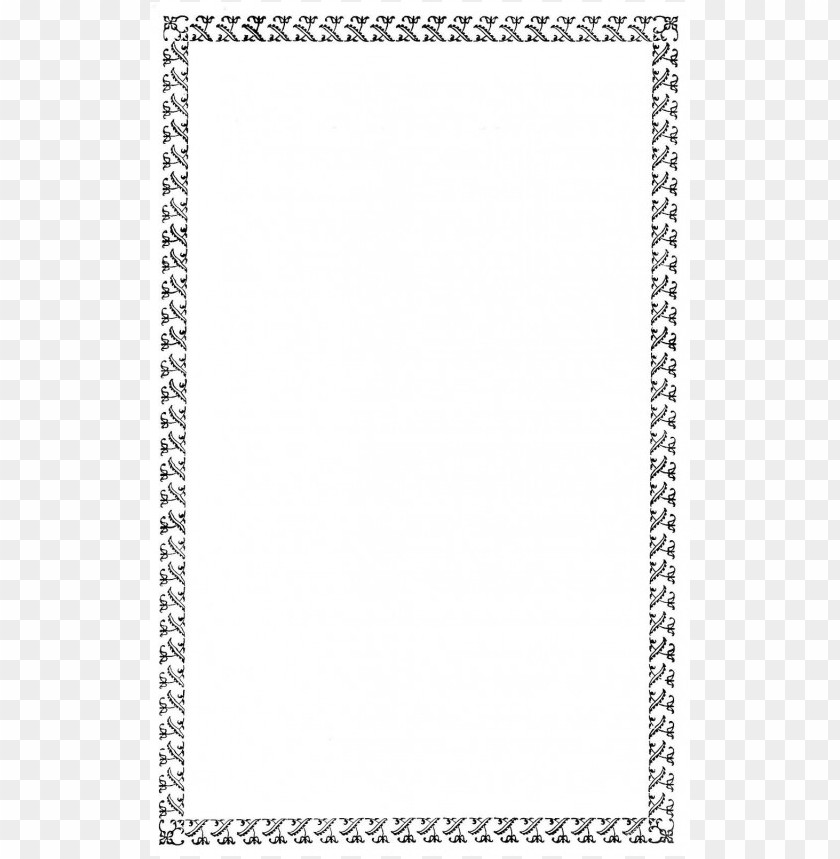 free PNG borders for you png - Free PNG Images PNG images transparent