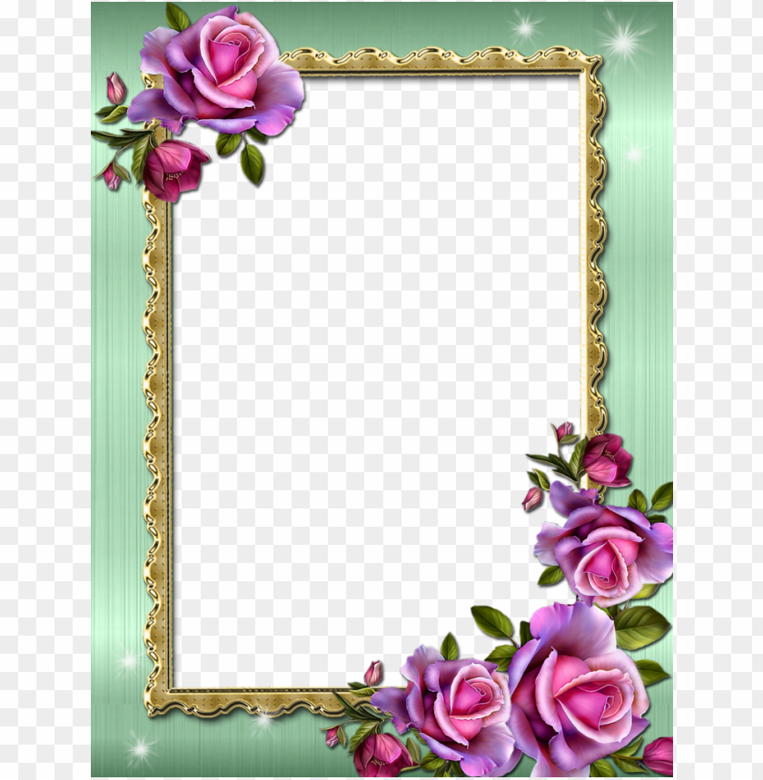 free PNG borders for paper, writing paper, boarders, imvu, paper - paper PNG image with transparent background PNG images transparent