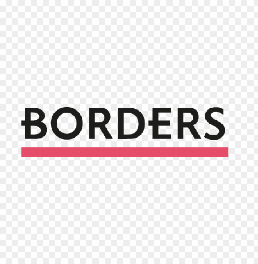 free PNG borders vector logo PNG images transparent